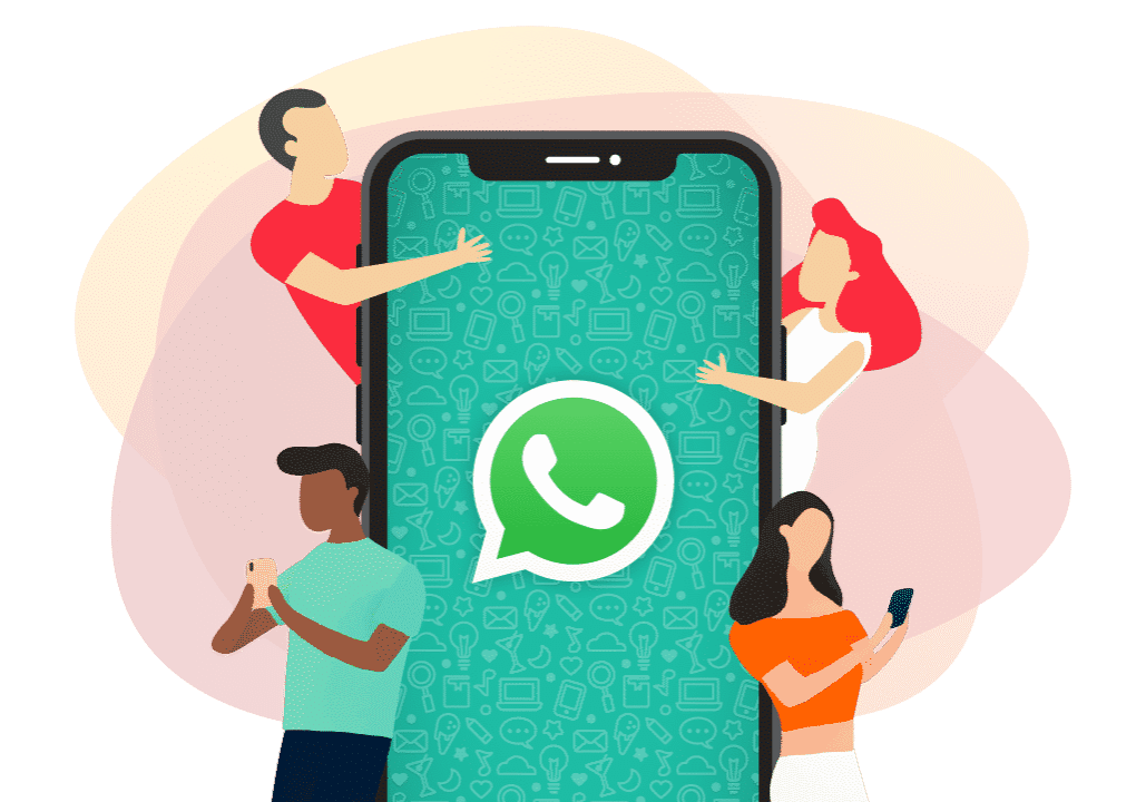 jamb expo whatsapp group
