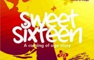 sweet sixteen for jamb